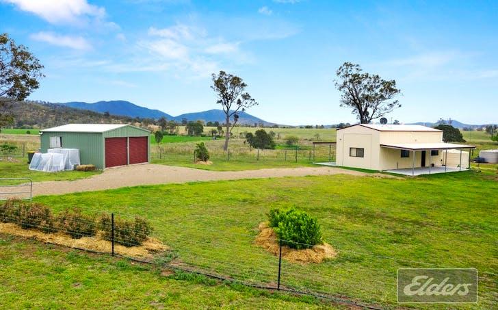 Woolooga, QLD, 4570 - Image 1