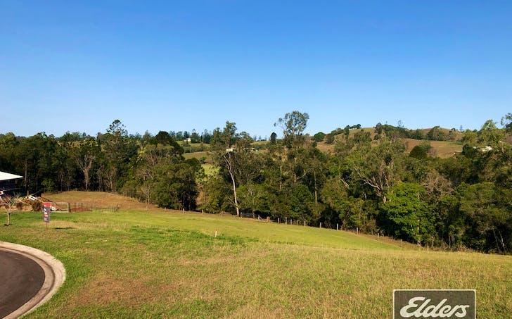 Lot 58 Jackwood Court, Pie Creek, QLD, 4570 - Image 1