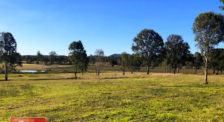 176 Pike Road, Woolooga, QLD, 4570 - Image 11