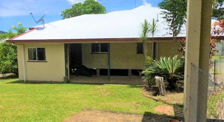 14 Edward Street, Tully, QLD, 4854 - Image 13