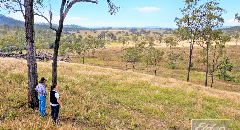 Woolooga, QLD, 4570 - Image 10