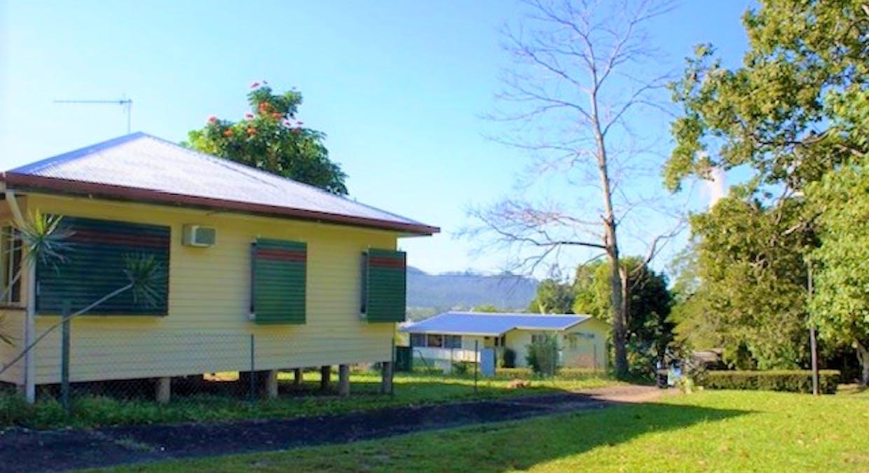 14 Edward Street, Tully, QLD, 4854 - Image 2