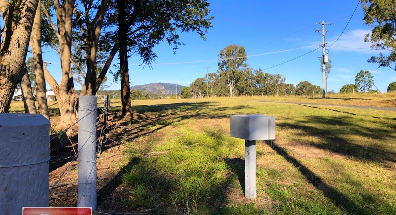 176 Pike Road, Woolooga, QLD, 4570 - Image 27