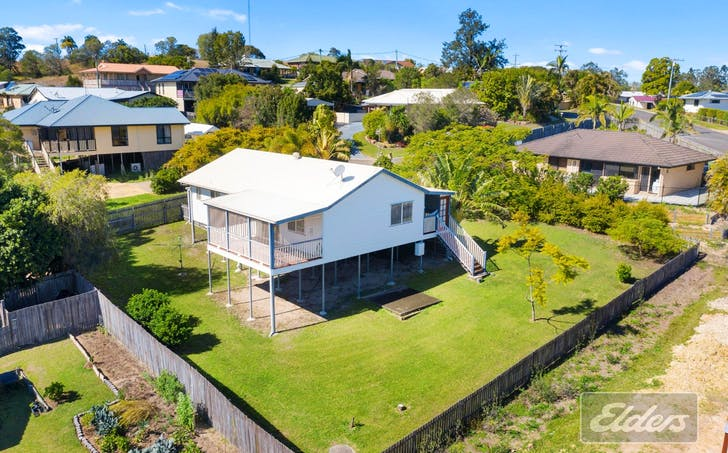 2 Kyla Court, Monkland, QLD, 4570 - Image 1