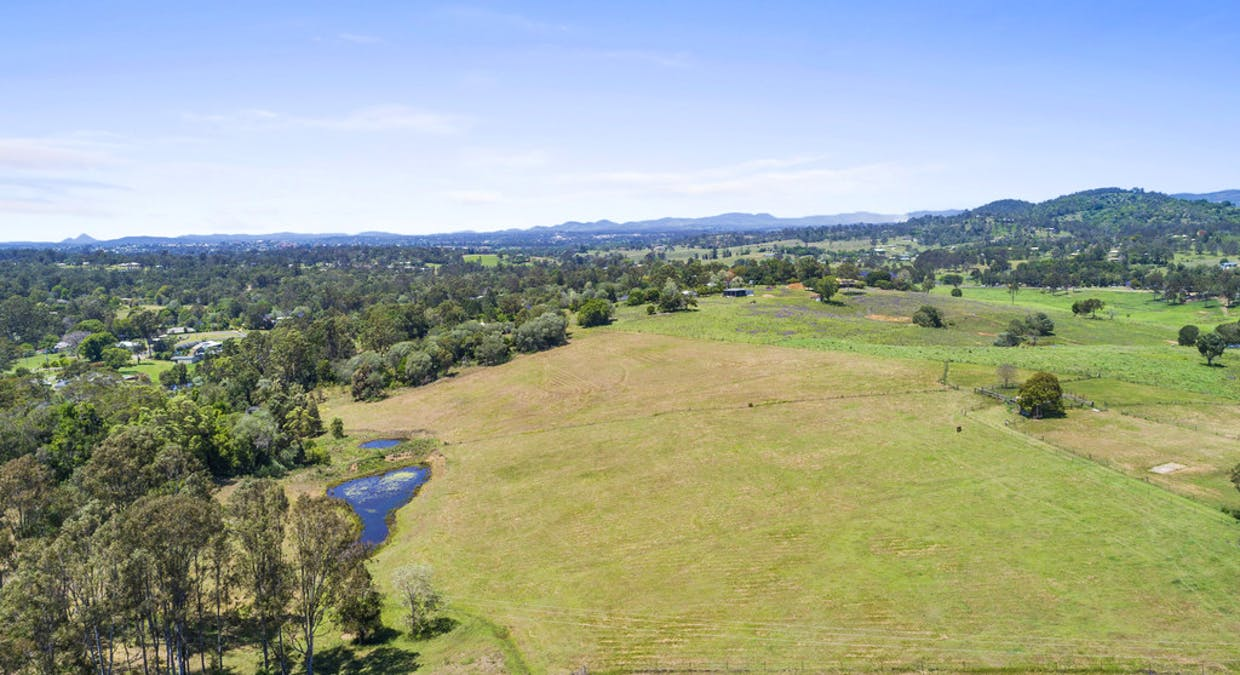 113 Fritz Rd, Chatsworth, QLD, 4570 - Image 8