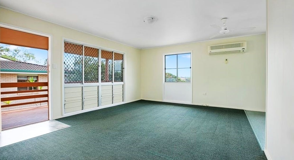 2 Lucknow Street, Gympie, QLD, 4570 - Image 3