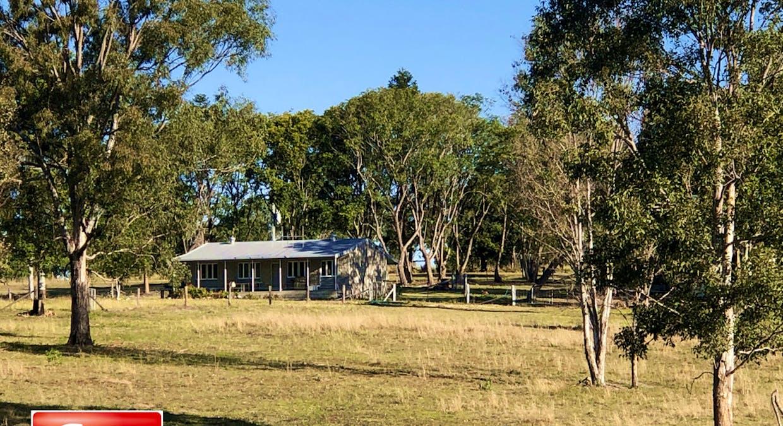 176 Pike Road, Woolooga, QLD, 4570 - Image 3