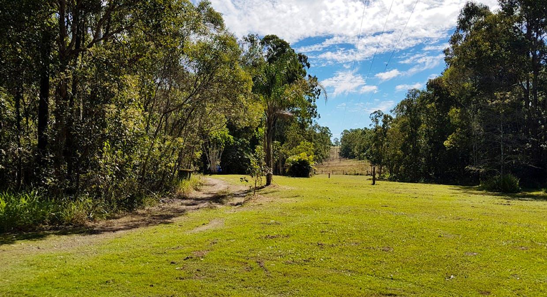 2180 Sandy Creek Road, Downsfield, QLD, 4570 - Image 2