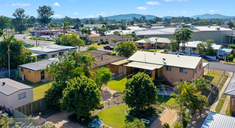 12 Woolgar Road, Southside, QLD, 4570 - Image 16