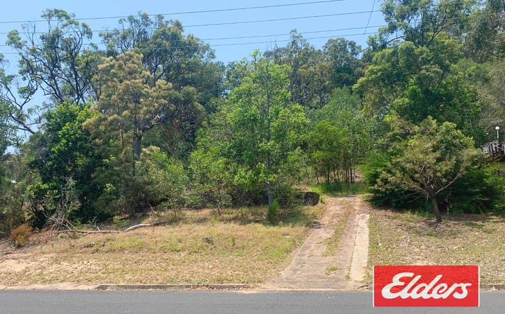 1 Green Valley Drive, Rainbow Beach, QLD, 4581 - Image 1
