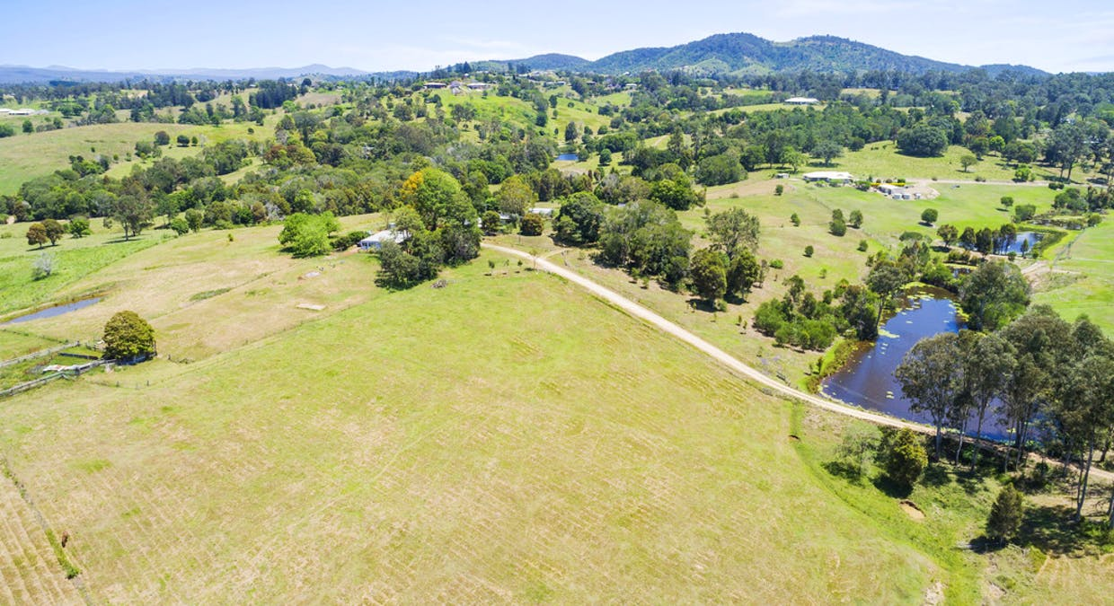 113 Fritz Rd, Chatsworth, QLD, 4570 - Image 22
