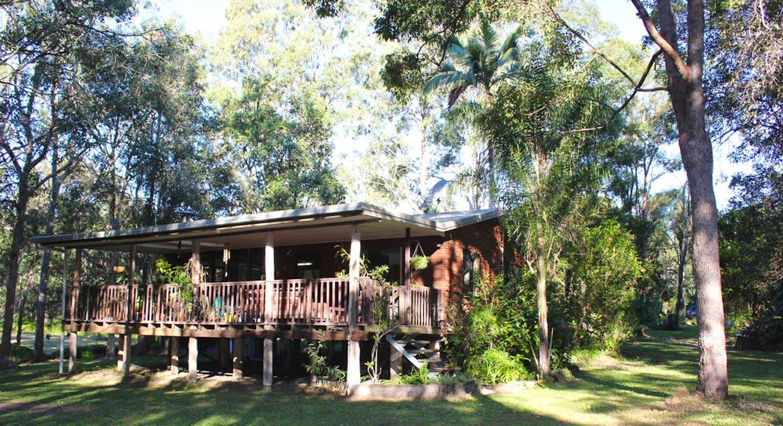2180 Sandy Creek Road, Downsfield, QLD, 4570 - Image 3