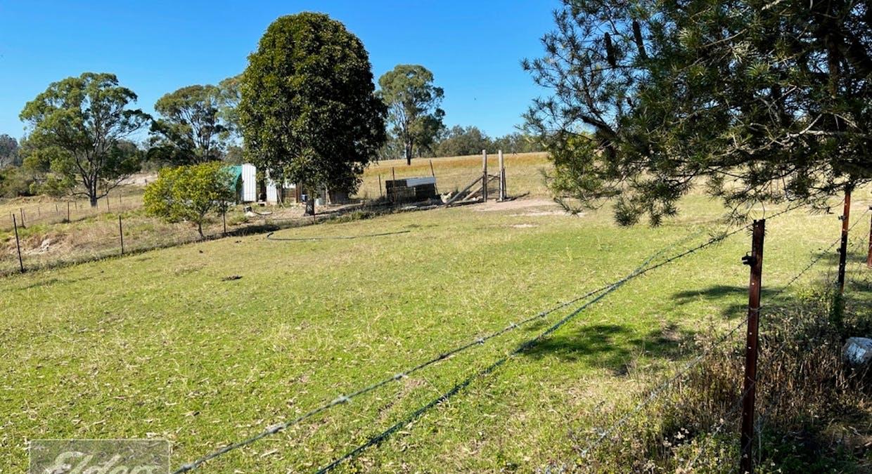 1201 Harvey Siding Road, Curra, QLD, 4570 - Image 12