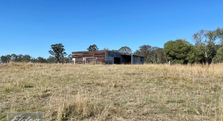 1201 Harvey Siding Road, Curra, QLD, 4570 - Image 16