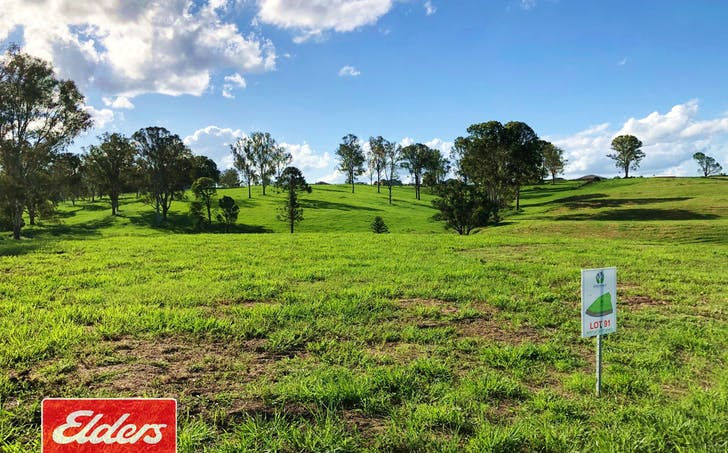 Lot 91 Watergum Drive, Pie Creek, QLD, 4570 - Image 1