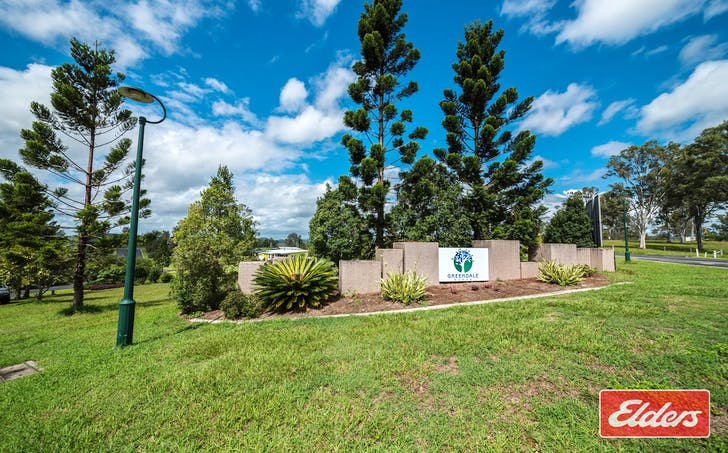 Lot 35 Meadow View Court, Pie Creek, QLD, 4570 - Image 1