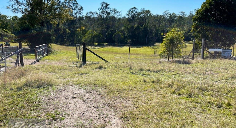 1201 Harvey Siding Road, Curra, QLD, 4570 - Image 22