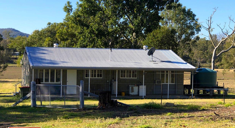 176 Pike Road, Woolooga, QLD, 4570 - Image 2