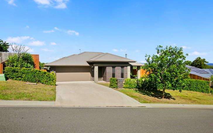 13 Malabar Drive, Gympie, QLD, 4570 - Image 1