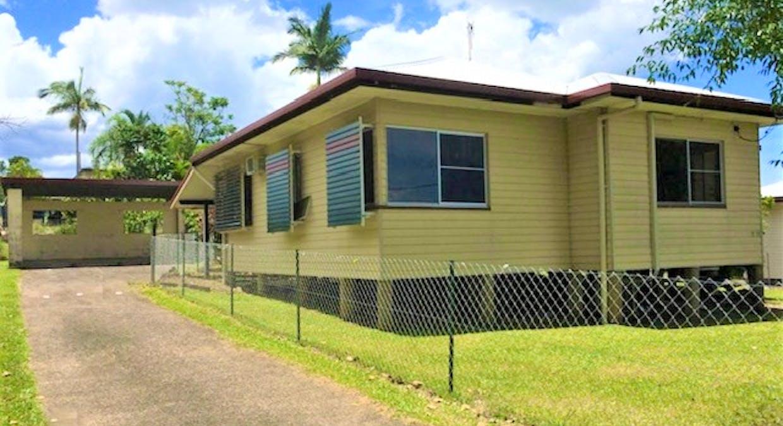 14 Edward Street, Tully, QLD, 4854 - Image 1