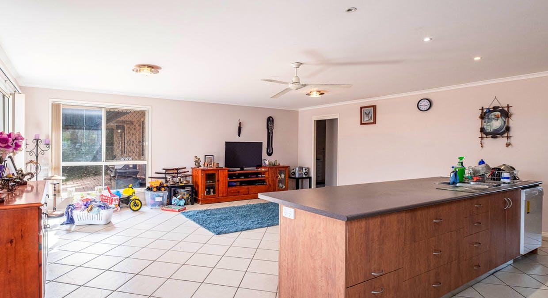 25 Smyth Street, Gympie, QLD, 4570 - Image 5