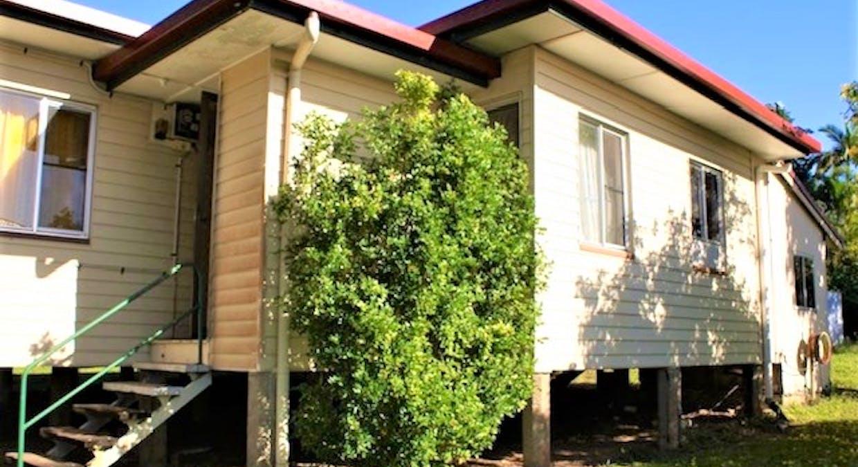 14 Edward Street, Tully, QLD, 4854 - Image 16