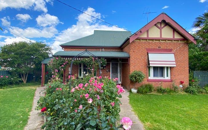 22 Swift Street, Holbrook, NSW, 2644 - Image 1