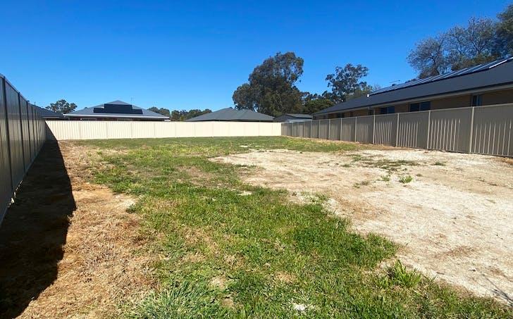 9 Klein Court, Jindera, NSW, 2642 - Image 1