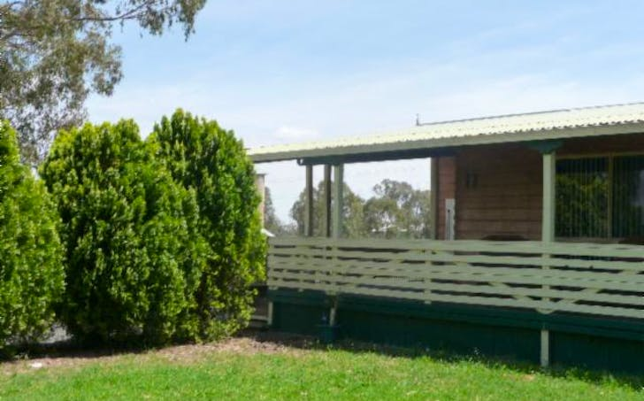 46 Wallace Street, Holbrook, NSW, 2644 - Image 1