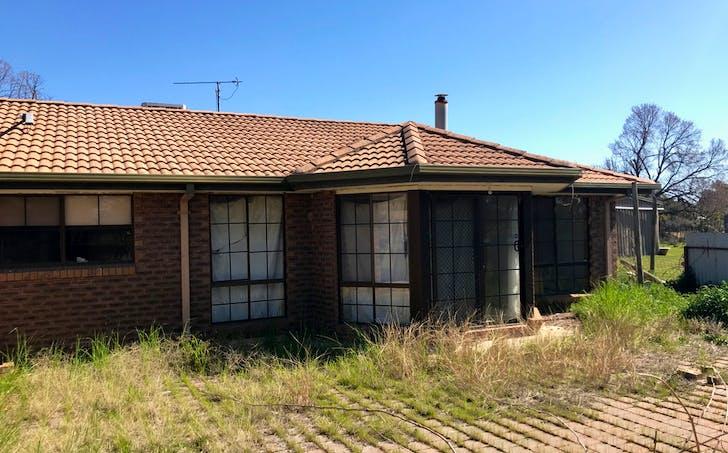 1 Hoy Street, Culcairn, NSW, 2660 - Image 1