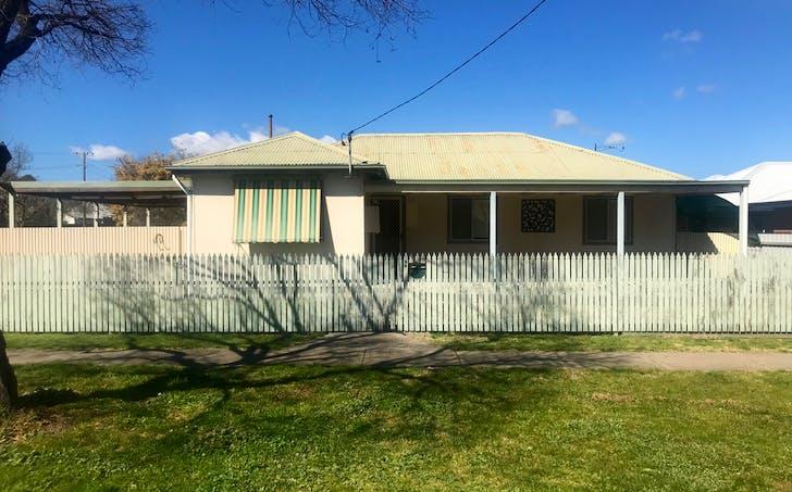 84 Swift Street, Holbrook, NSW, 2644 - Image 1