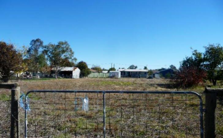 9 Welton Street, Holbrook, NSW, 2644 - Image 1