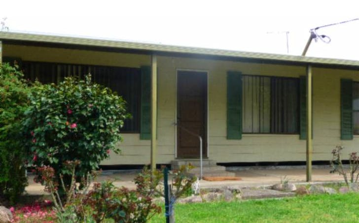 5 Vine Street, Holbrook, NSW, 2644 - Image 1