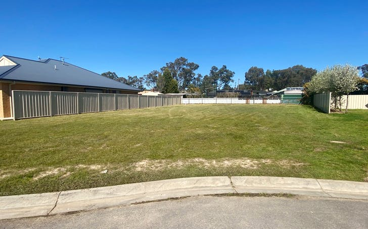 20A Britton Court, Jindera, NSW, 2642 - Image 1