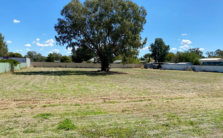 33 Webb, Holbrook, NSW, 2644 - Image 1