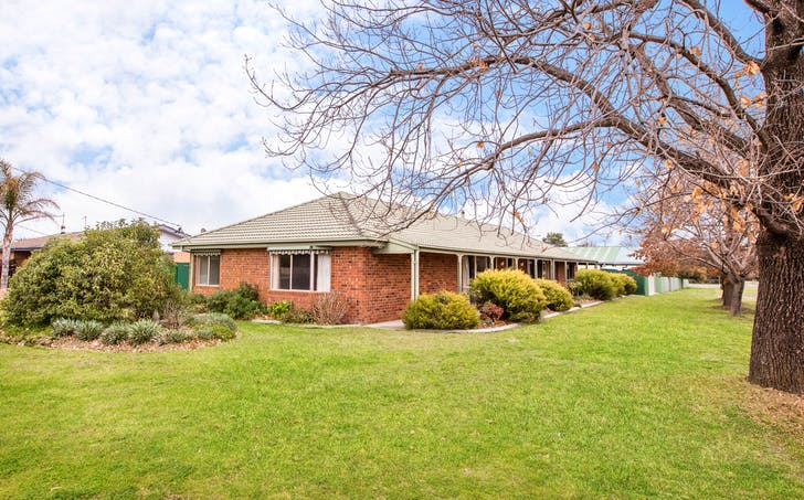 61 Peel Street, Holbrook, NSW, 2644 - Image 1
