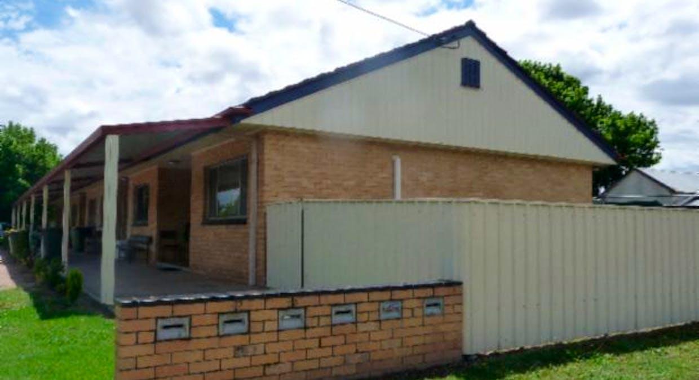 6 Swift Street, Holbrook, NSW, 2644 - Image 3