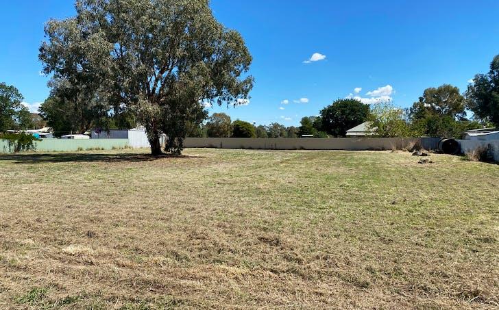 35 Webb, Holbrook, NSW, 2644 - Image 1