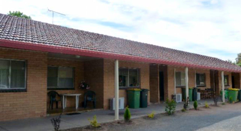 6 Swift Street, Holbrook, NSW, 2644 - Image 2