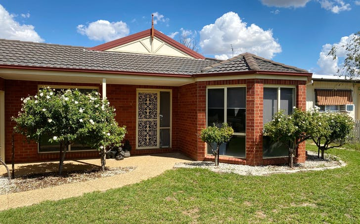 20 Third Street, Henty, NSW, 2658 - Image 1