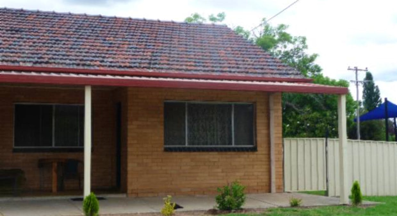 6 Swift Street, Holbrook, NSW, 2644 - Image 13