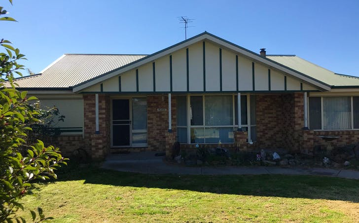 17 Murdoch Place, Holbrook, NSW, 2644 - Image 1