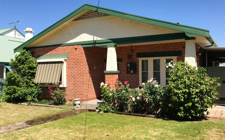 13 Byng Street, Holbrook, NSW, 2644 - Image 1