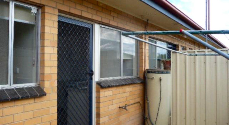 6 Swift Street, Holbrook, NSW, 2644 - Image 9