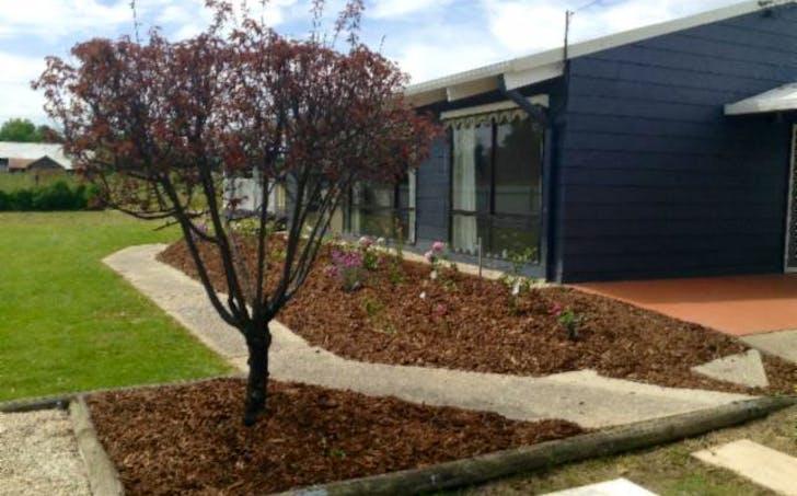 12 Croft Street, Holbrook, NSW, 2644 - Image 1