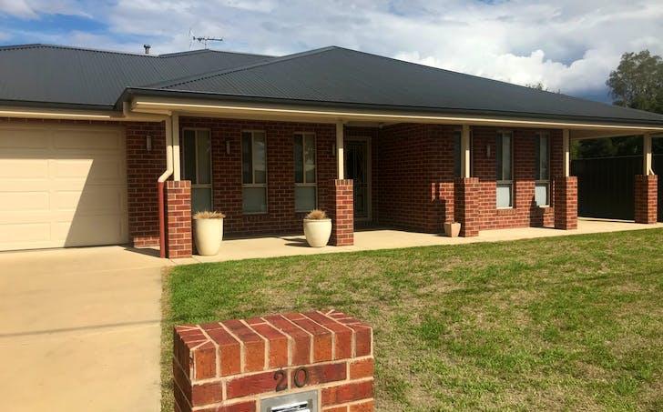 20 Vine, Holbrook, NSW, 2644 - Image 1