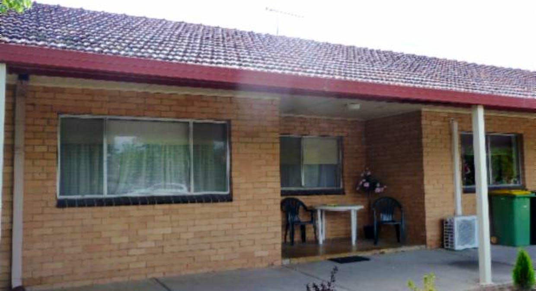 6 Swift Street, Holbrook, NSW, 2644 - Image 14