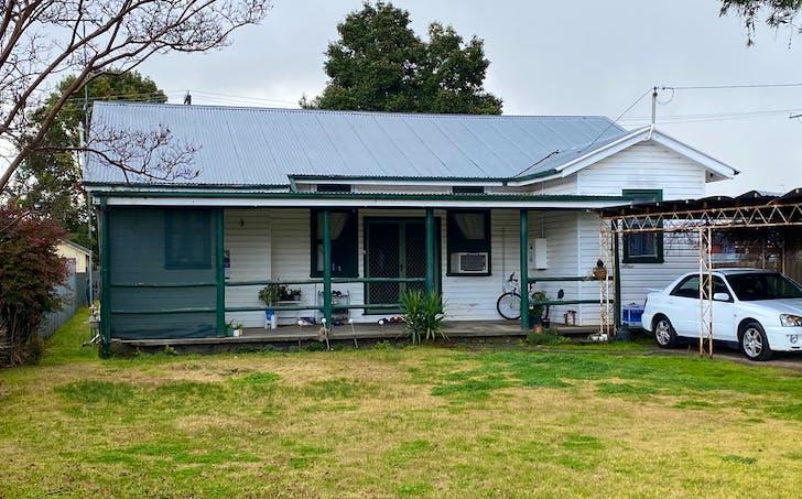 17 Swift Street, Holbrook, NSW, 2644 - Image 1