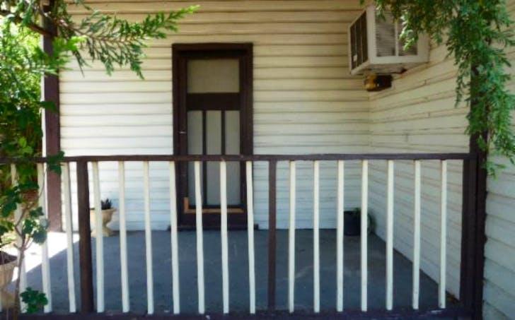 92 Swift Street, Holbrook, NSW, 2644 - Image 1