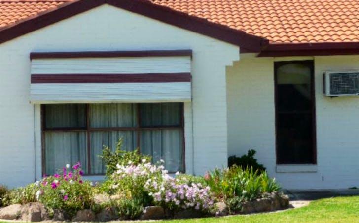 2 Bowler Street, Holbrook, NSW, 2644 - Image 1
